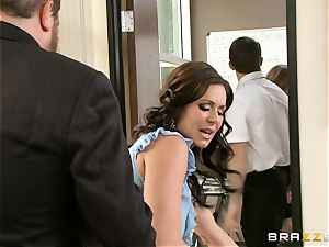 milf 3some with Phoenix Marie and Kendra passion