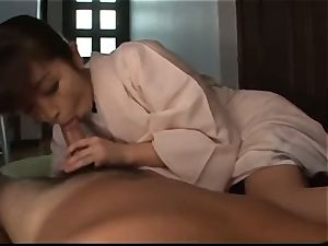 chinese point of view oral pleasure guzzles - ChaturbateCam.net