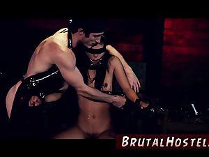 Compilation of extraordinary girl orgasms hard-core skimpy tiny Latina nubile Gina Valentina is really