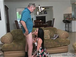 euro nubile buttfuck hook-up and spy Frannkie s a fast learner!
