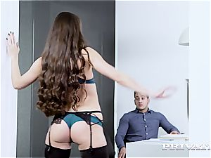 Private.com From French Lessons to assfuck experience