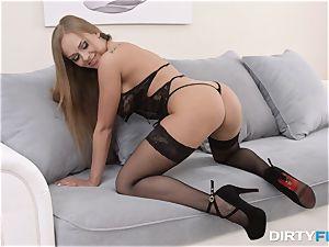 stiff ass fucking For sexy Courtesan